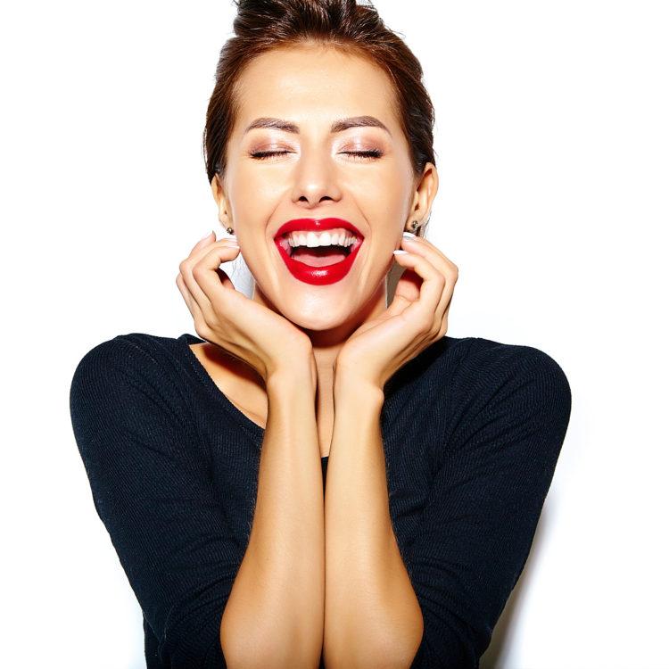 studio dentistico novara | Alessandro Miggiano | Faccette estetiche