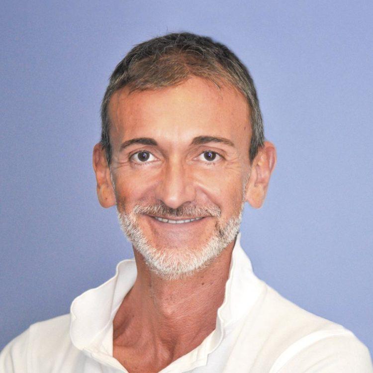 Dottor Miggiano| Dentista Prato Sesia