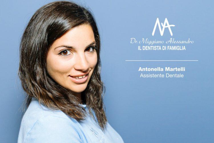studio dentistico novara | Alessandro Miggiano
