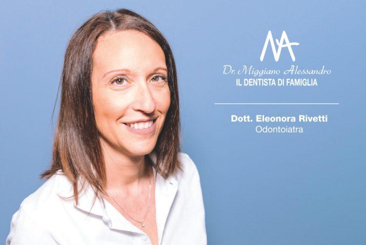 studio dentistico novara | Alessandro Miggianostudio dentistico novara | Alessandro Miggiano