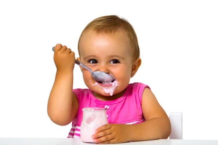 quale yogurt scegliere | Dentista prato sesia